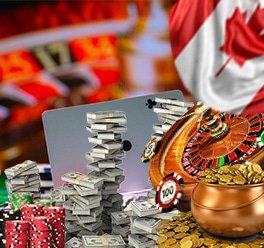 Best No Wagering No Deposit Bonuses for Online Casino nodepositcash.com