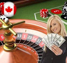 nodepositcash.com casino bonus
